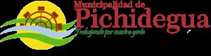 Pichidegua